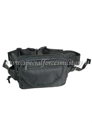 BAG LARGE DA CINTURA SFM