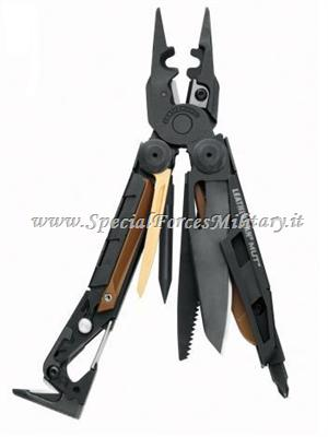 PINZA LEATHERMAN MUT EOD BLACK